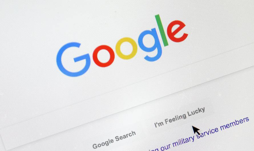 Google is Testing Ads in its Local Pack Carousels