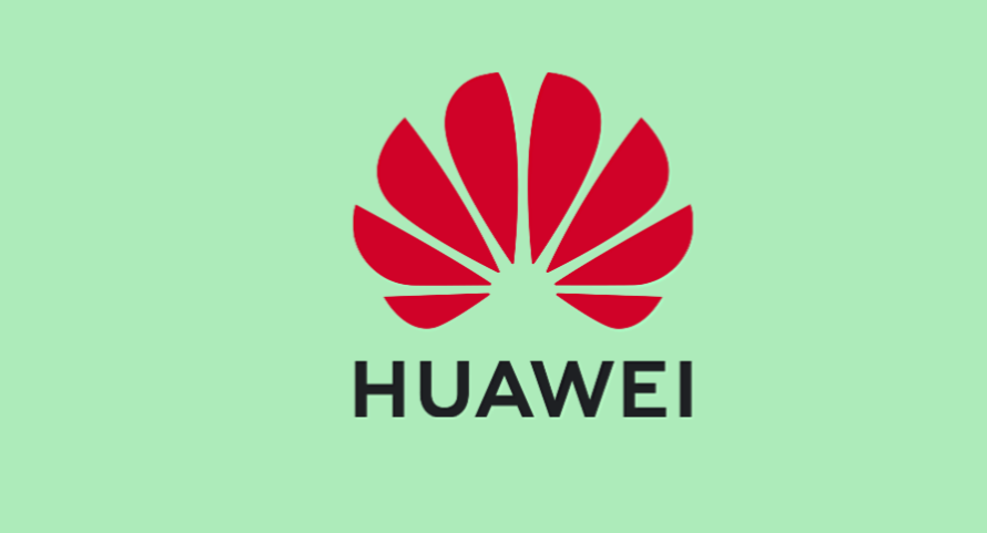 """Huawei Reportedly Building a Google Maps Replacement Called """"Map Kit"""""""