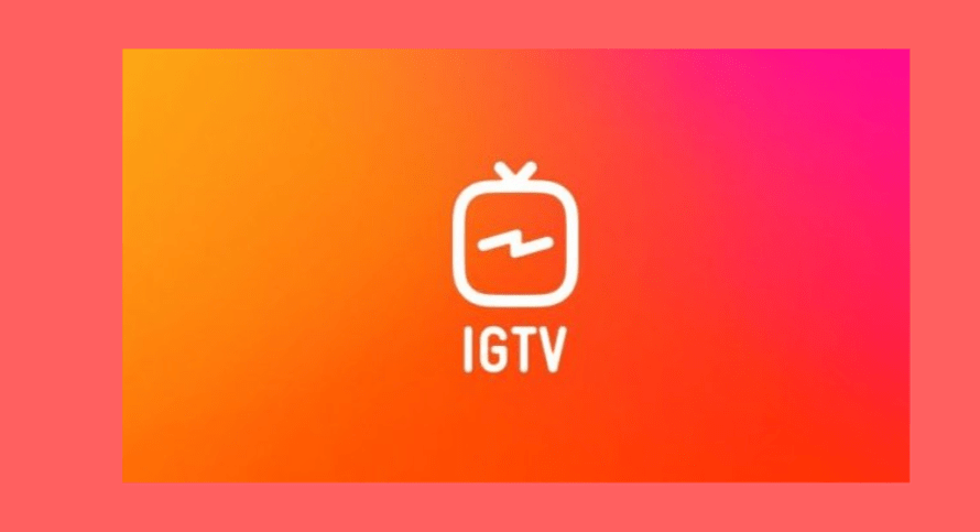 Instagram is Working on a Way to Share IGTV Videos to Facebook