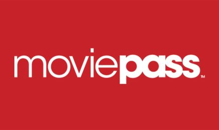 MoviePass changed subscribers passwords to prevent customer ticket ordering