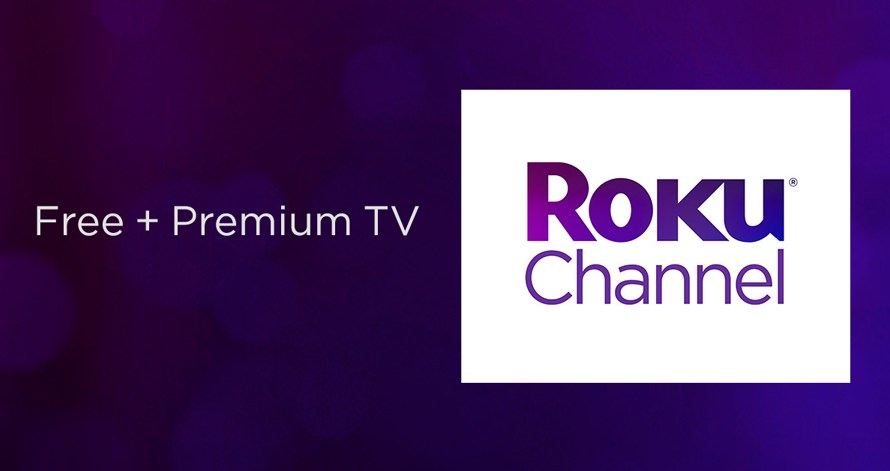The Roku Channel Says it's Adding a New Kids and Family Section, Curated by Humans, not Algorithms