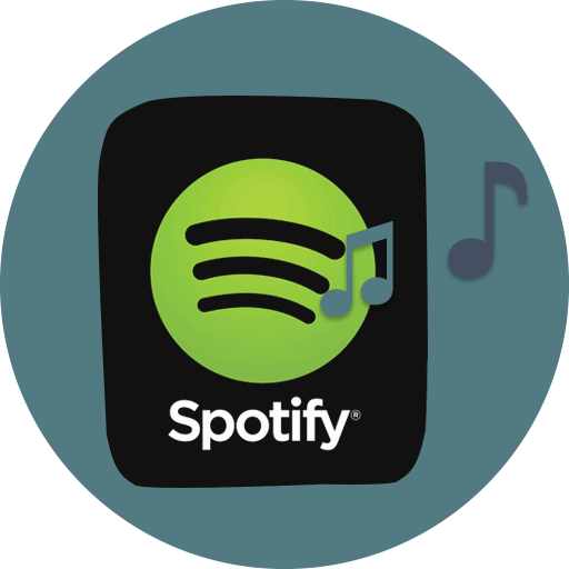 New Spotify 'Social Listening' Music Queue Sharing Option makes its Way from Test to Out in the Wild