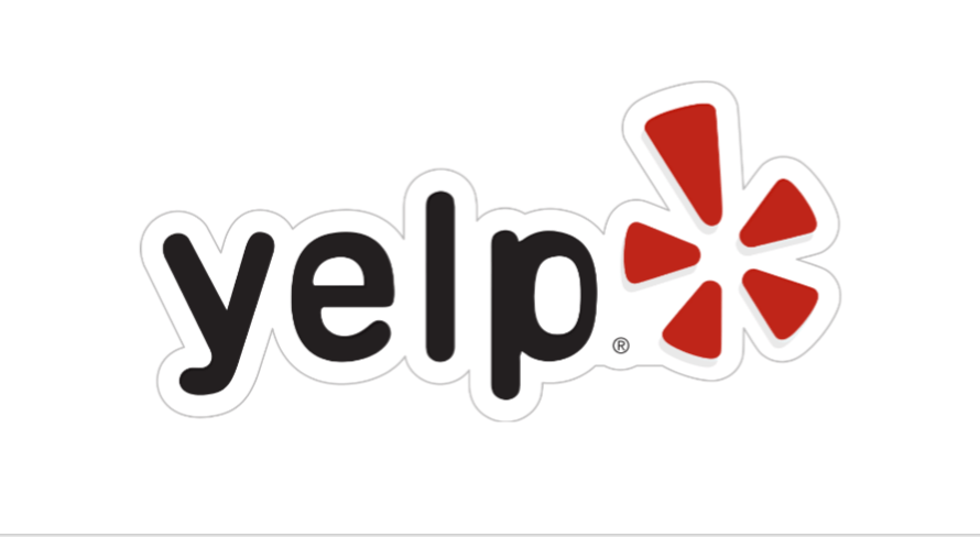 Yelp Starts Rolling Out Custom Search Results for iOS and Android