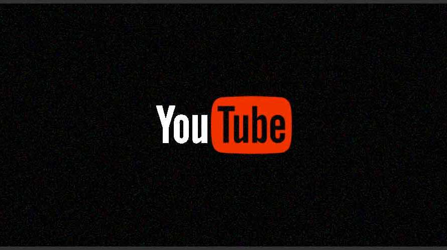 YouTube is Experimenting with an 'Add to Queue' Feature and Here's How to Use It