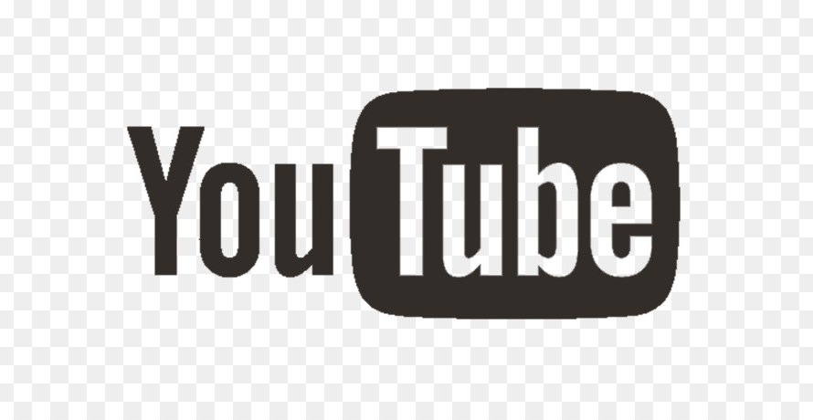 YouTube Changes its Copyright Rules to Prevent some Holders' Revenue Seizure from Creators
