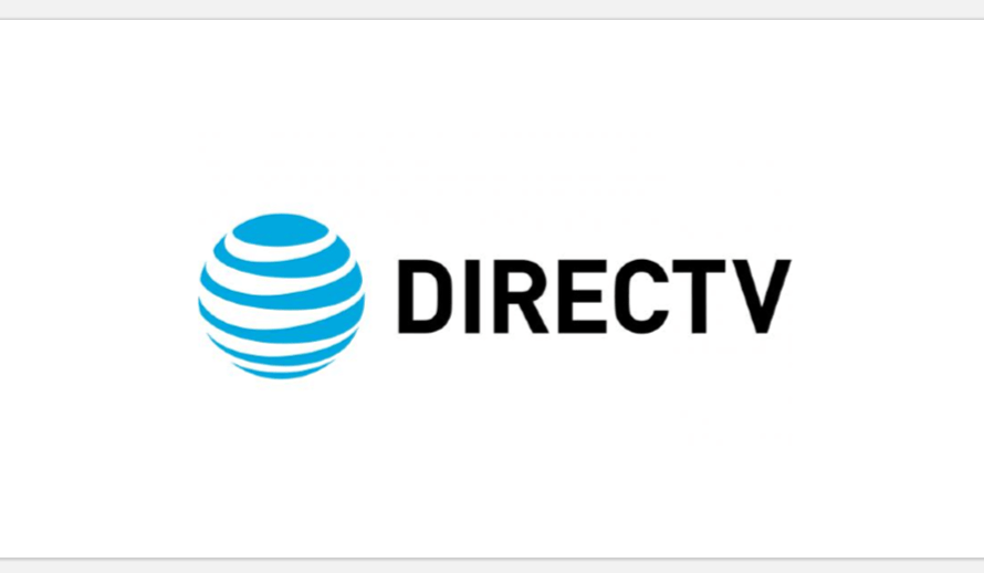 AT&T Promises to Hold onto DirecTV in Spite of the Fact the Satellite Service has Lost Millions of Paying Customers