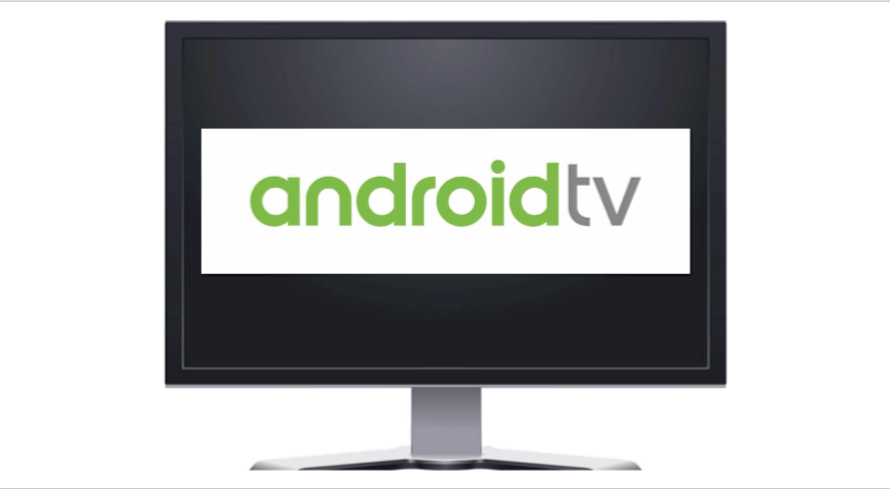 Android TVs will Soon Enjoy Google's Data Saving Feature