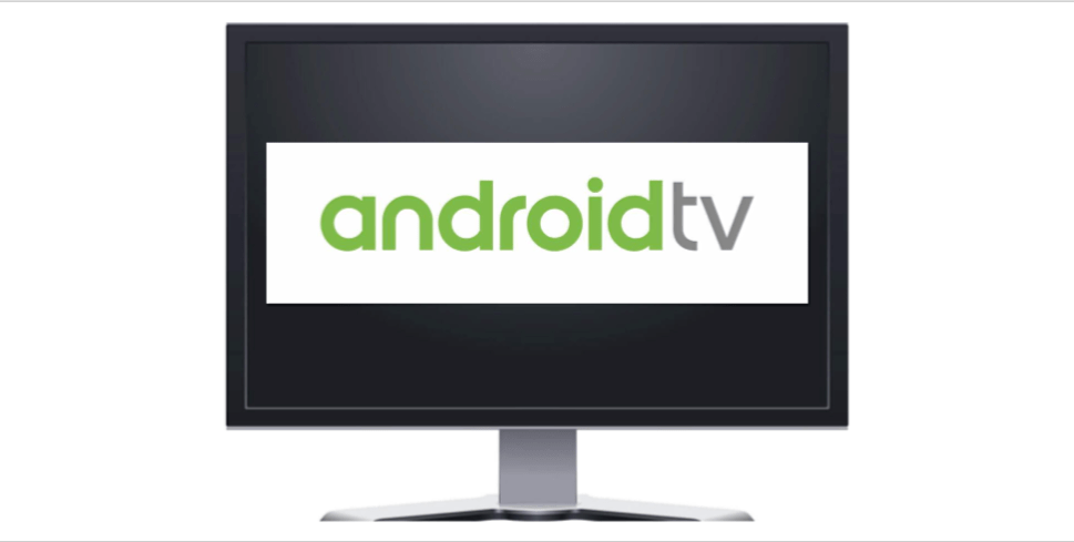 Android TV Google data saver support