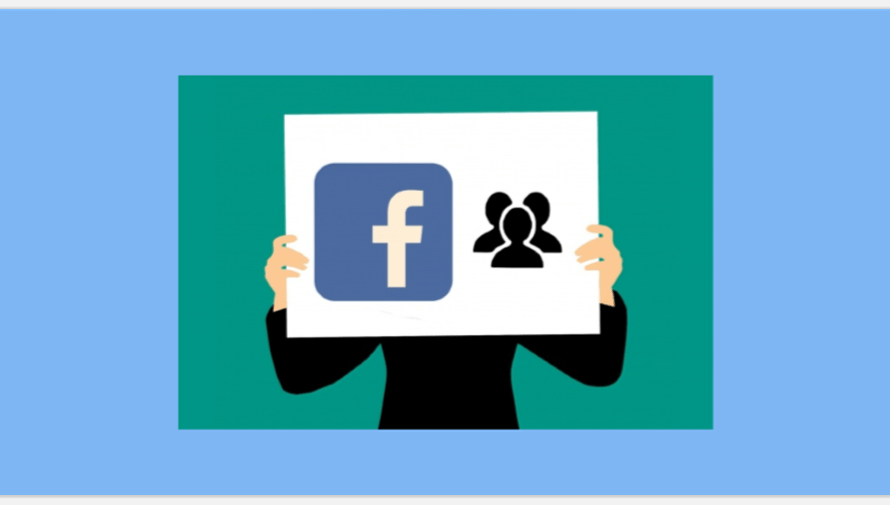 How to Start and Promote a Business on Facebook