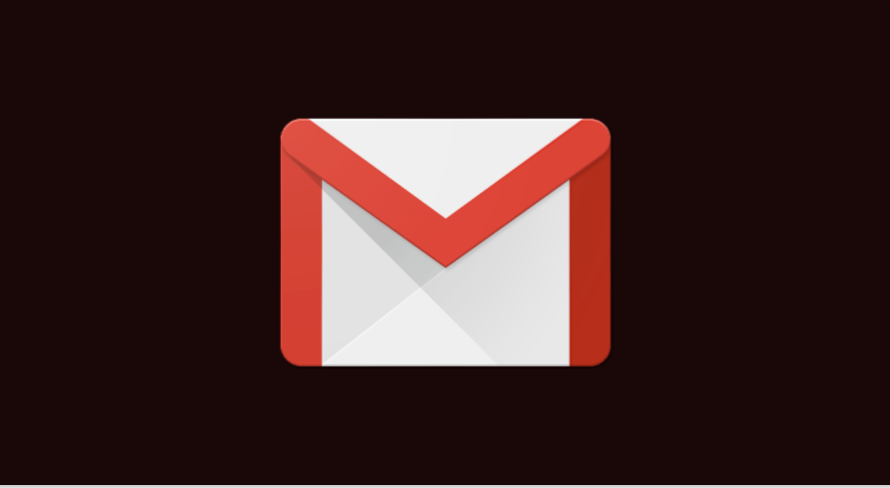 Dark Mode for Gmail is Finally Making its Way Out into the Wild