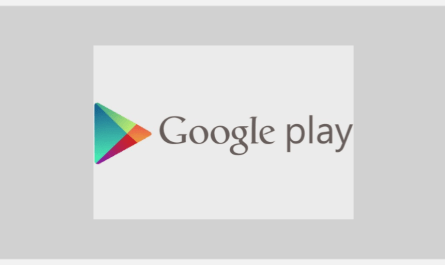 Google Play Android Play Pass