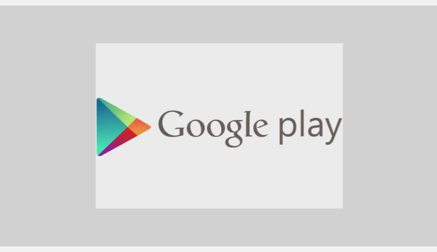 Google Coyly Teases Play Store 'Play Pass' for Android in Tweet