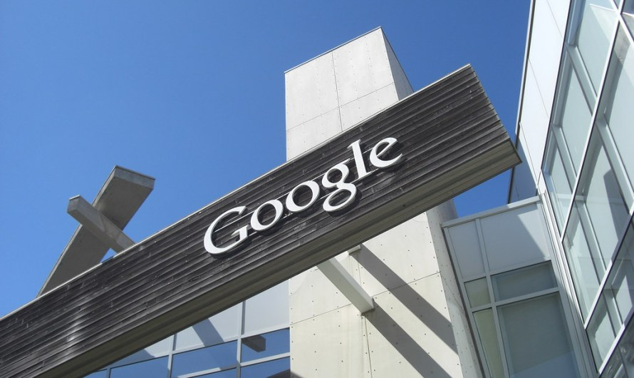 Report Claims State Attorney Generals will Announce Antitrust Investigation into Google next Week