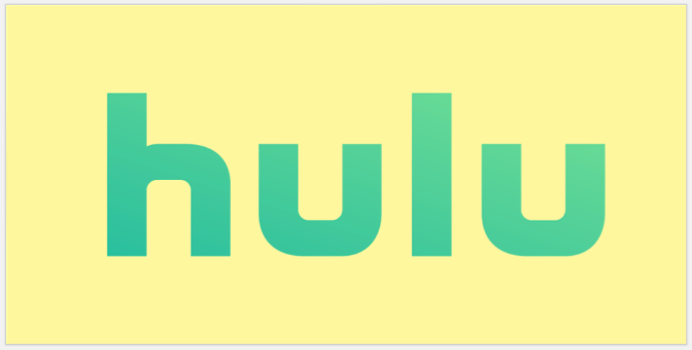 Hulu displaying inappropriate content alongside kids' content