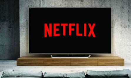 Netflix weekly episode releases