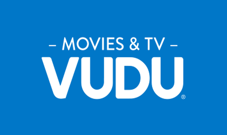 Vudu parental controls