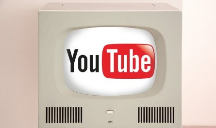 YouTube TV updated guide and autoplay tests