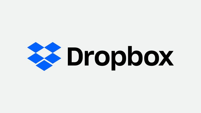 The New Dropbox App is Here and Rolling Out Today