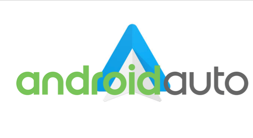 Android Auto Surpasses 50 Million Installs but Likely won't Remain a Standalone App with the Coming Release of Assistant Driving