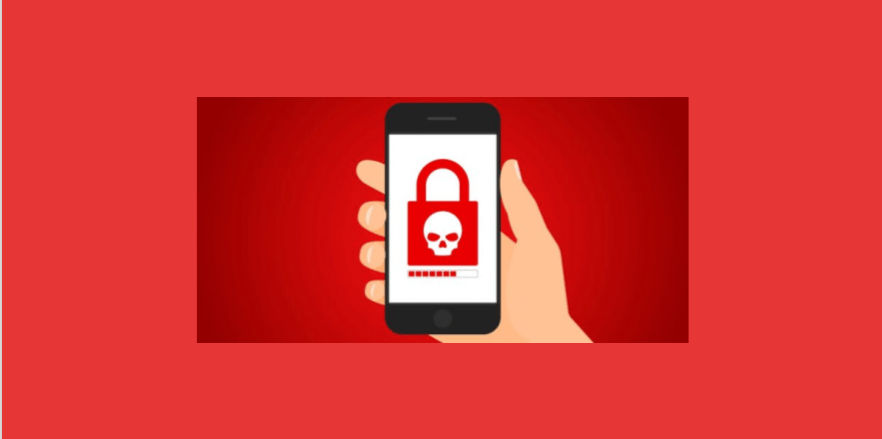 45,000 Android Mobile Devices Infected with a New and Powerful 'Unremovable' Malware called xHelper