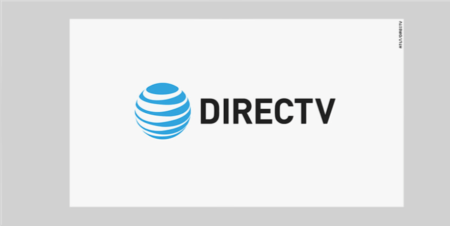 AT&T Sheds 1.3 Million More DirecTV Customers, after Losing 5 Million since 2016