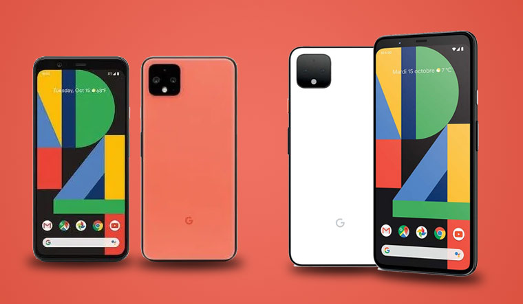 Google Improves its 'Now Play' Music Detection Technology with the Release of the Pixel 4 Phone