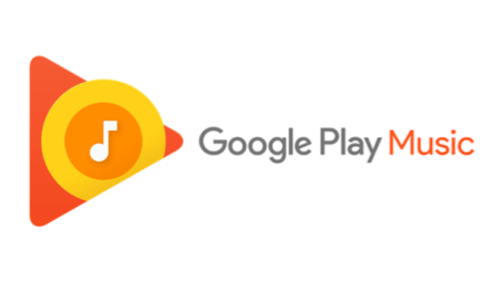 Google Play Music reaches 5 billion installs