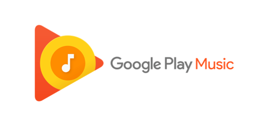 Google Play Music Reaches 5 Billion Installs but Google is Still Expected to Shut it Down in Favor of YouTube Music