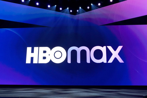 HBO Max to Debut in May 2020, Touting 'Curated by Humans' Marketing Push