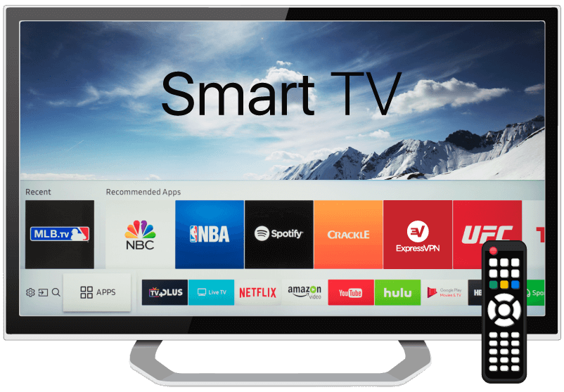 Roku-and-Amazon-smart-televisions-collect-user-data