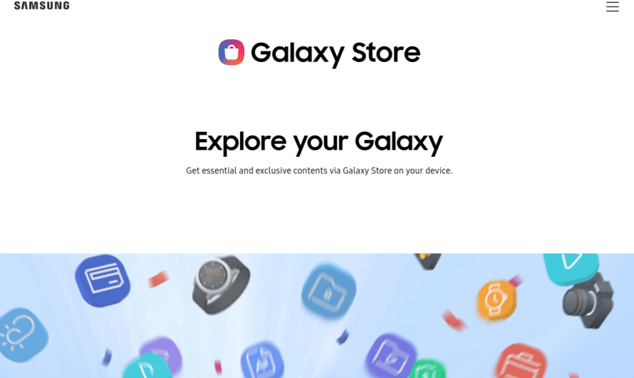 Samsung Now Favors Progressive Web Apps over Native Mobile Apps for its App Store