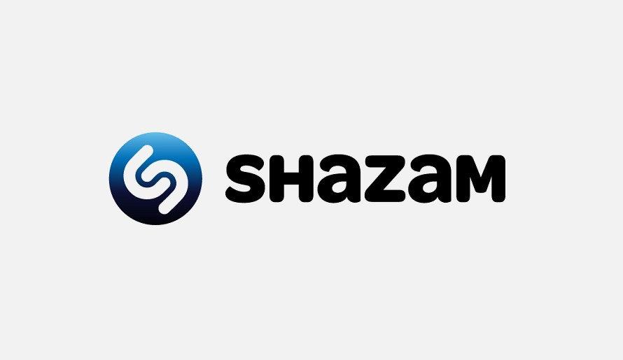 Shazam Gets a Dark Mode for Android and Devices don't Even need to Run Android 10