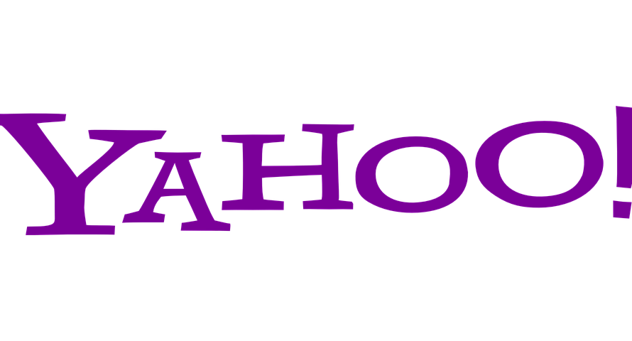 Yahoo will Delete All its Groups from the Web on December 14th — Not that Many People will Even Notice