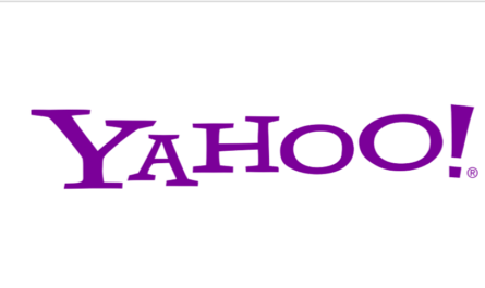 former Yahoo engineer hacked accounts searching for sexual content