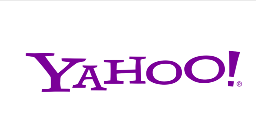 Ex-Yahoo Engineer Admits in Court to Hacking 6,000 Customer Accounts in Search for Users' Nude Pics