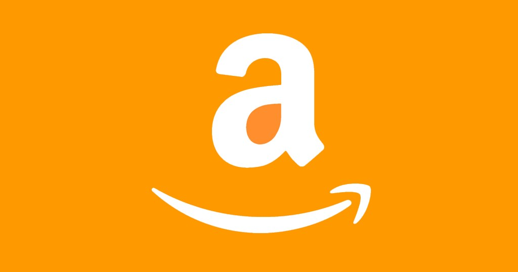 free Amazon gift card credit
