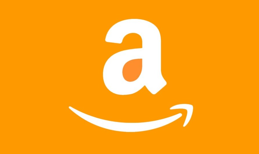 Amazon is Giving Away Free Money but it Comes with a Catch or Two, of Course
