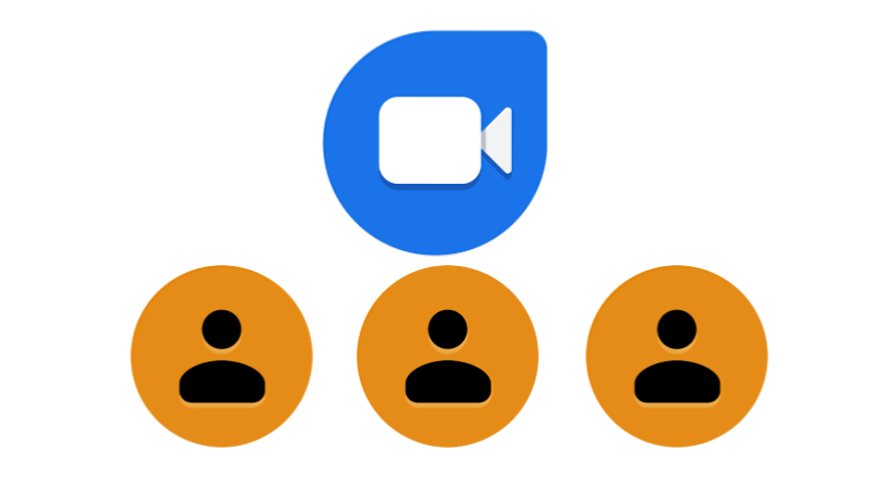 Google Duo Now Shows Users which of Their Contacts are On the Video Chat App Most