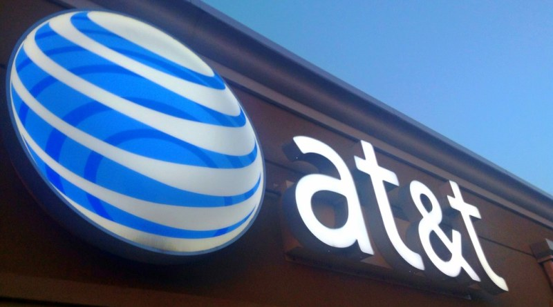 AT&T Mobile Share Value plan increased mobile data for extra charge