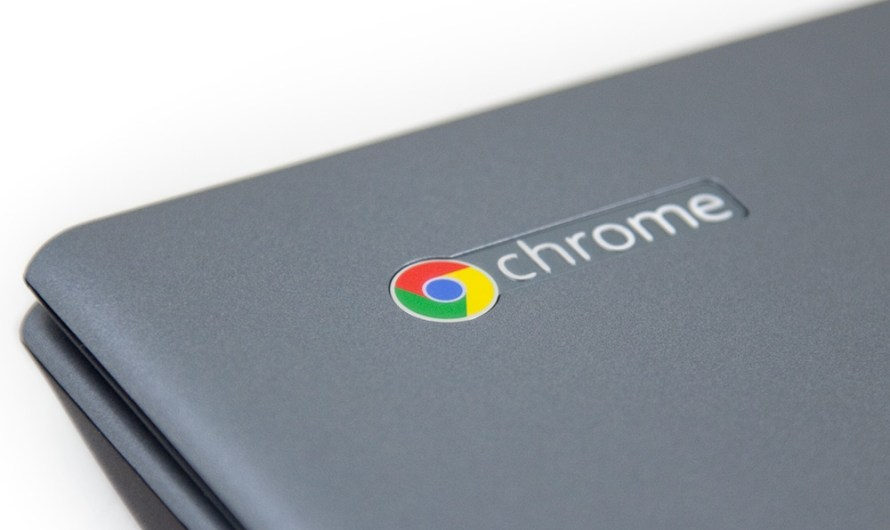 Coming Versions of Chrome OS will Let Users Know their Chromebooks' End of Life Date — Here's How to Check It