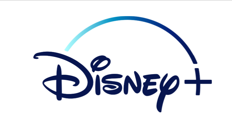Disney Plus ad-free problem