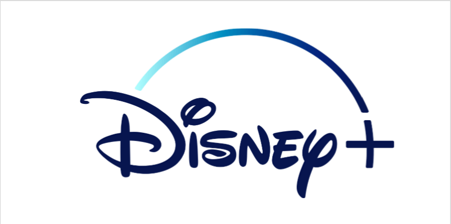 Disney+ Won't Exactly Debut a Completely Ad-Free Experience and Here's Why