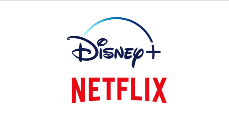 Disney Plus allows streamers to disable autoplay previews and trailers