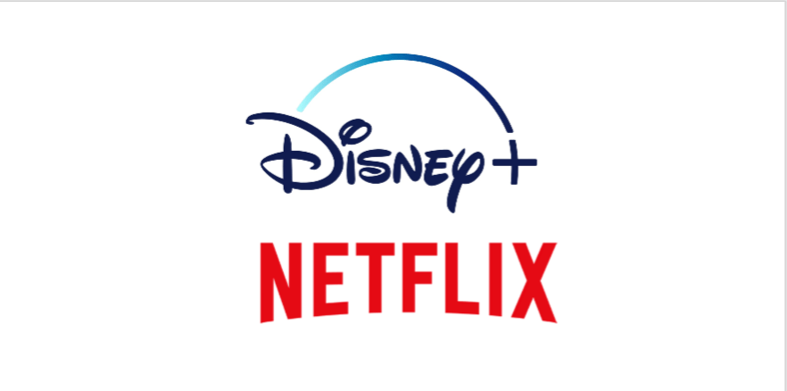 """Because of Disney+, Netflix will Have to Rethink How this Super-Annoying """"Feature"""" Works"""