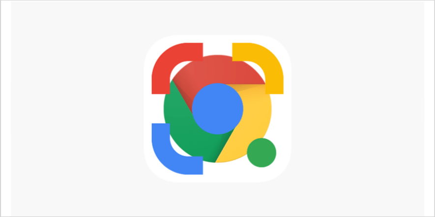 Google Quietly Integrates Lens into its Chrome Browser for Image Search