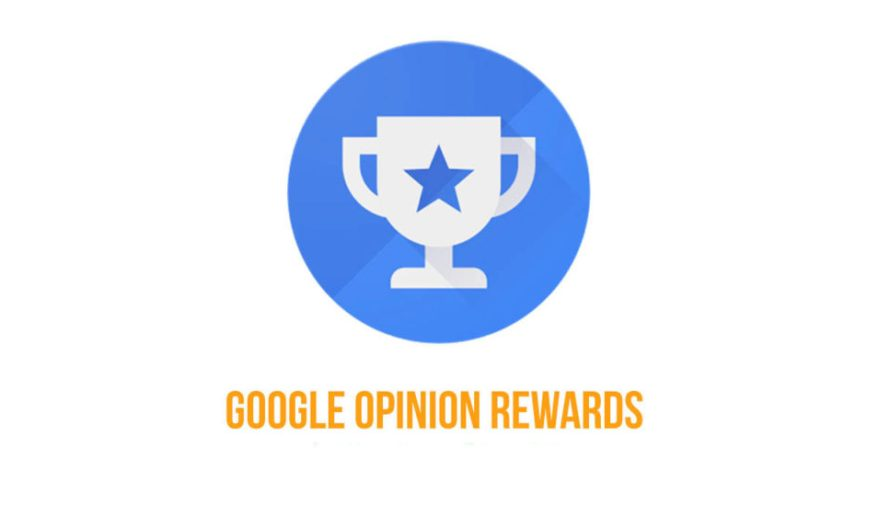 Google Opinion Rewards Users Reporting Lost Credits