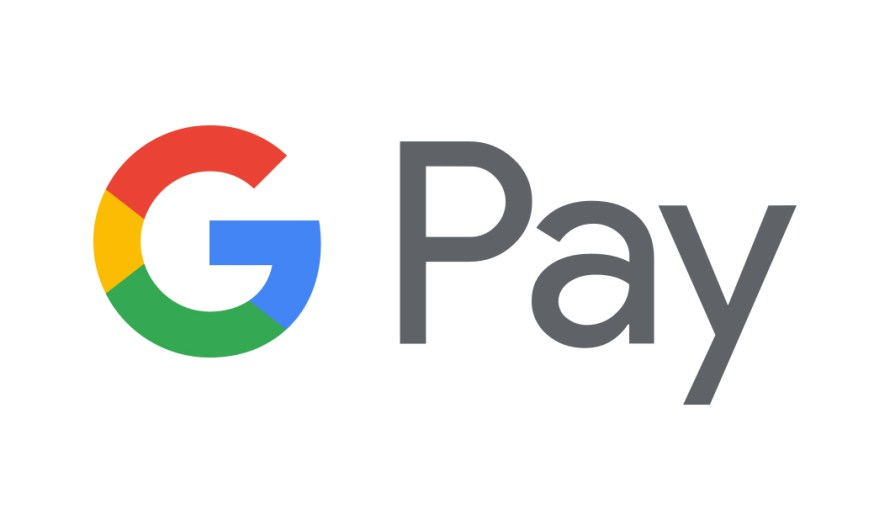 Google Pay is Now Available in Another 60+ Banks Internationally