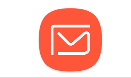 Samsung Email app for Android hits 1 billion installs