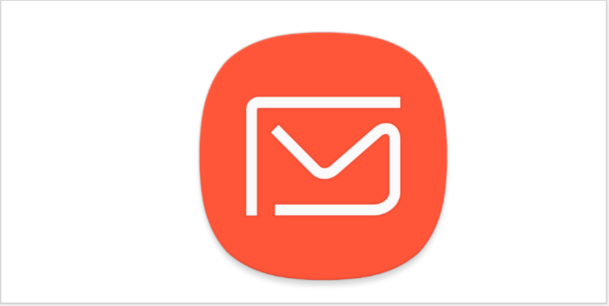The Samsung Email Mobile App for Android Hits 1 Billion Downloads