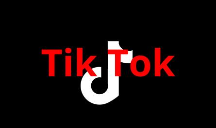 TikTok third-party video editing support